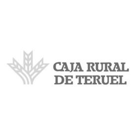 caja-rural-teruel-500x500