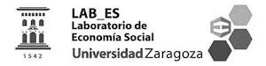 lab_es