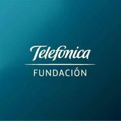 Fundacion_Telefonica.resized