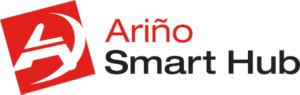 logo_arinosmarthub